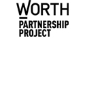 http://www.worthproject.eu