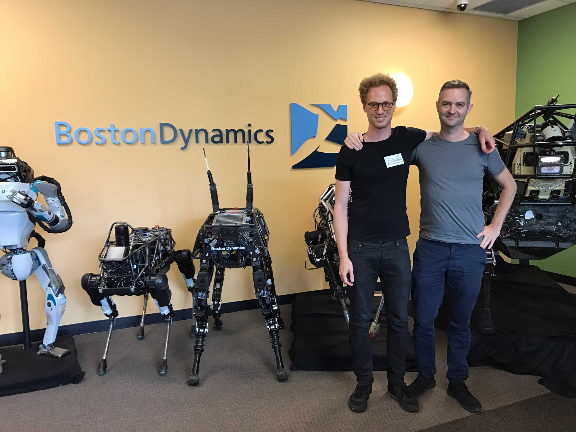 boston-dynamics-2019