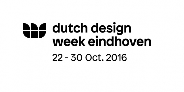 dutch-design-week-2016