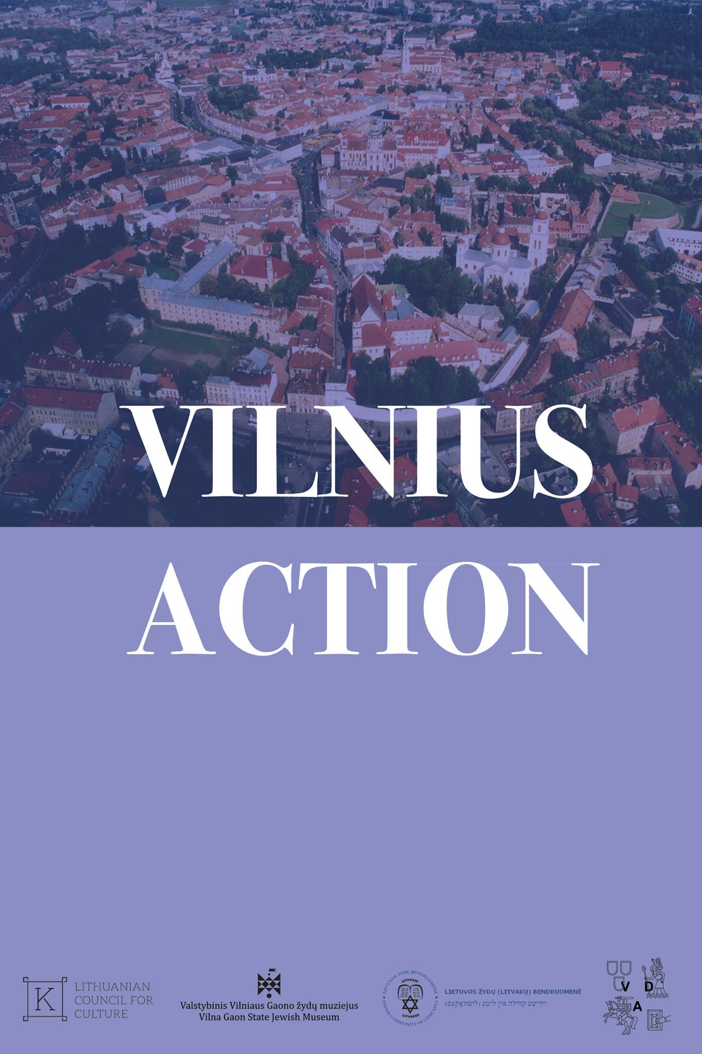invite-vilnius-action-workshop