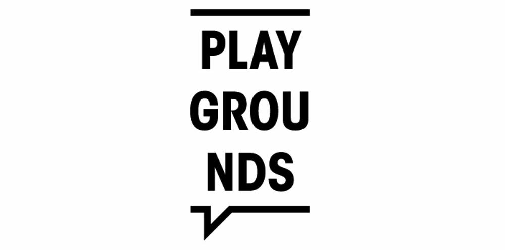 playgrounds-next