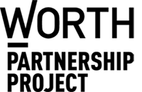 WORTH partnership project